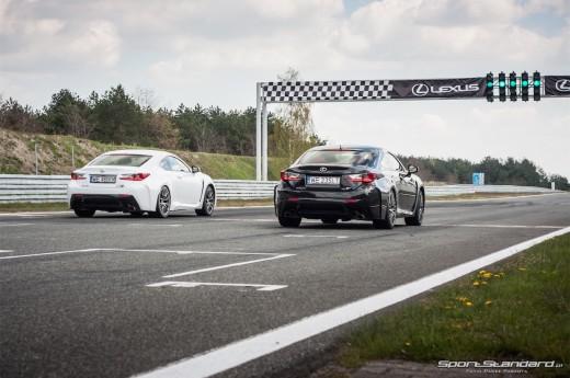 LexusDrivingEmotions_SportStandard_Pawel_Paszota-3