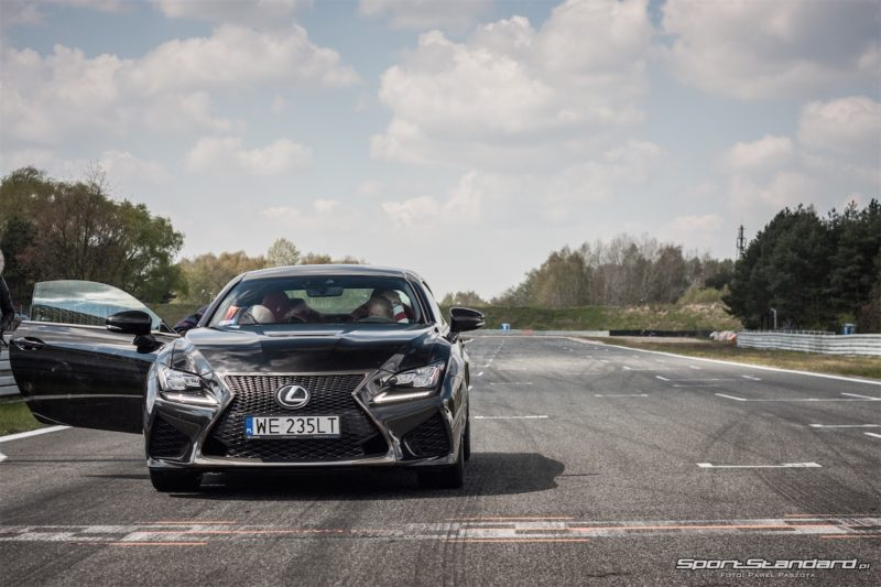 LexusDrivingEmotions_SportStandard_Pawel_Paszota-4