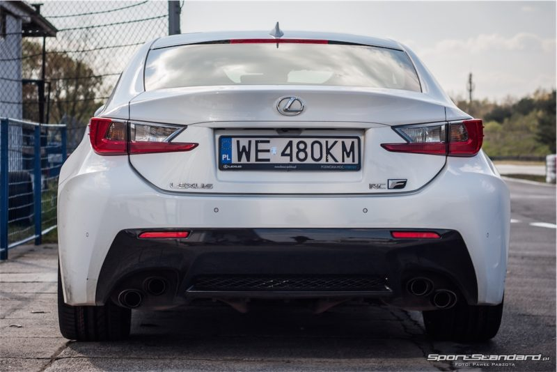 LexusDrivingEmotions_SportStandard_Pawel_Paszota-8