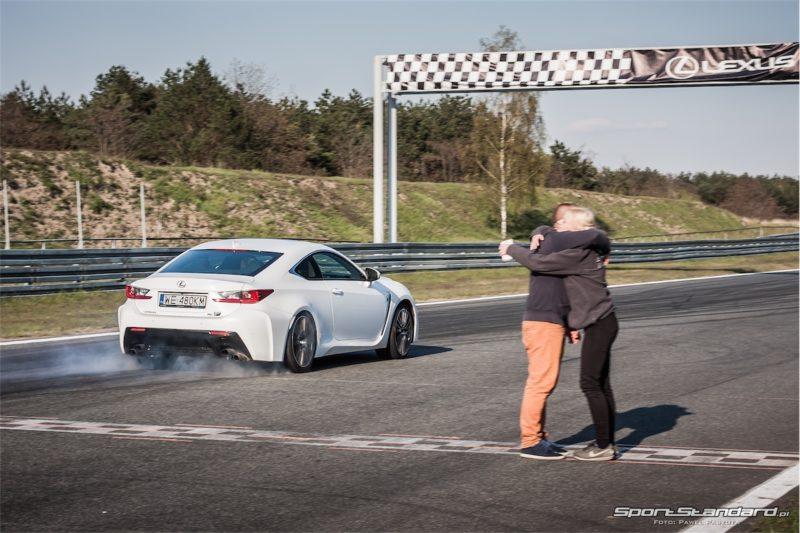 LexusDrivingEmotions_SportStandard_Pawel_Paszota-9