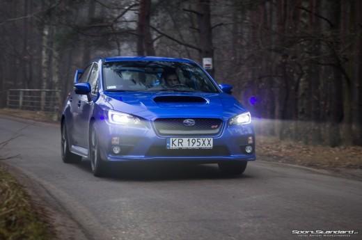 2016_Subaru_WRX_STi-12