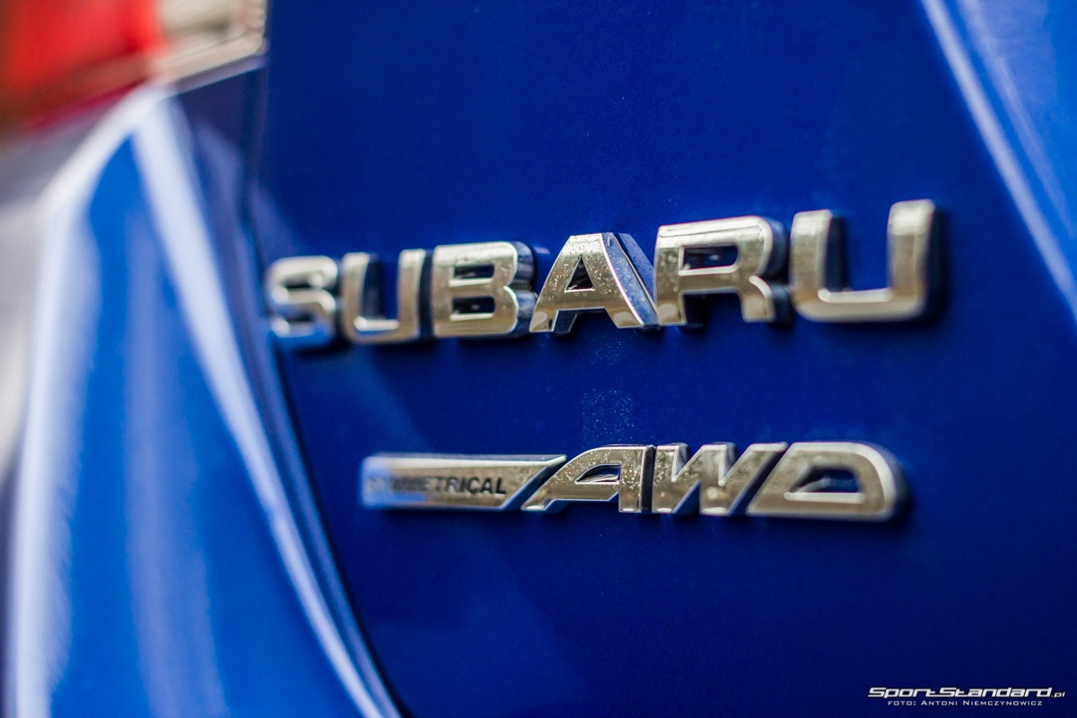 2016_Subaru_WRX_STi-8