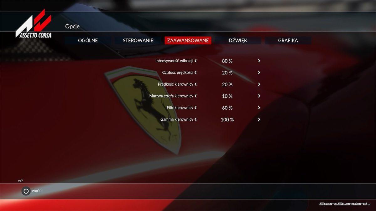 2016_Assetto_Corsa_PS4_SportStandard-1