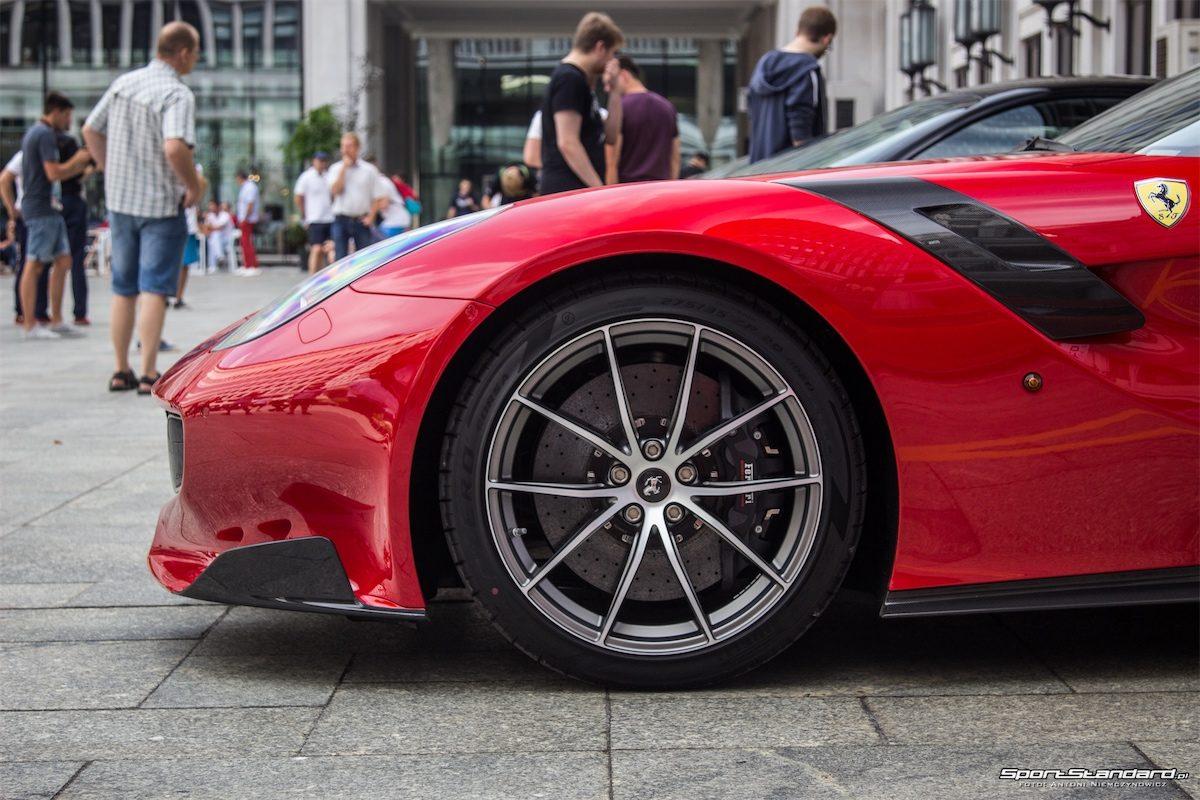 2016_FerrariCorsaBaltica_SportStandard-1