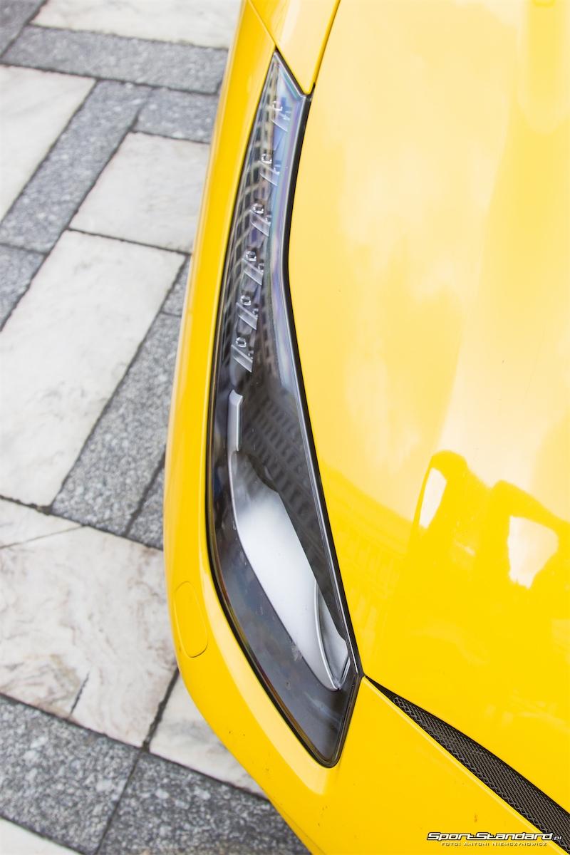 2016_FerrariCorsaBaltica_SportStandard-10