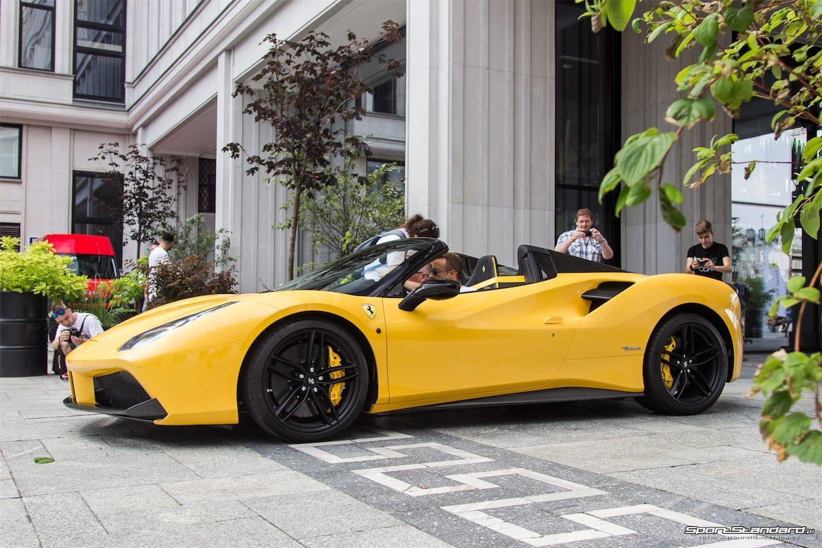2016_FerrariCorsaBaltica_SportStandard-12