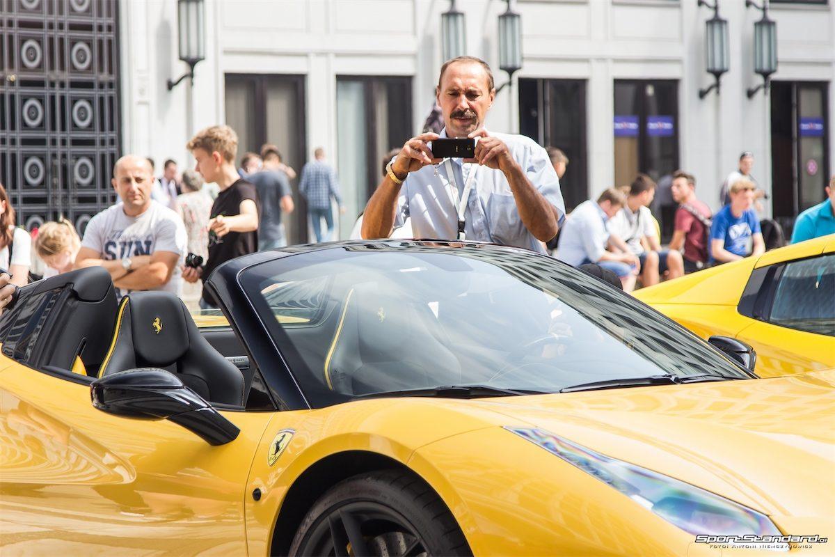 2016_FerrariCorsaBaltica_SportStandard-14