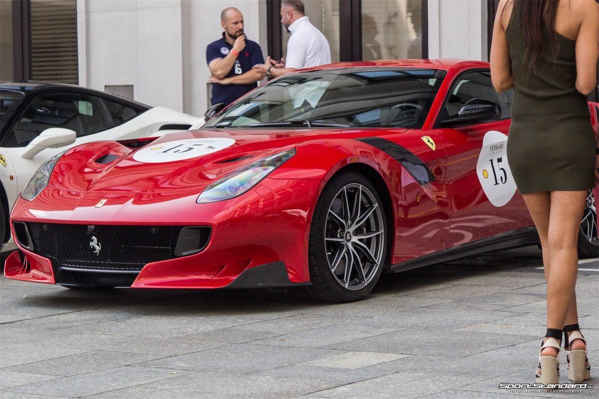 2016_FerrariCorsaBaltica_SportStandard-20