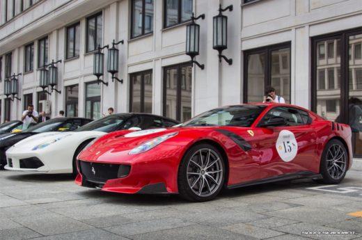 2016_FerrariCorsaBaltica_SportStandard-23