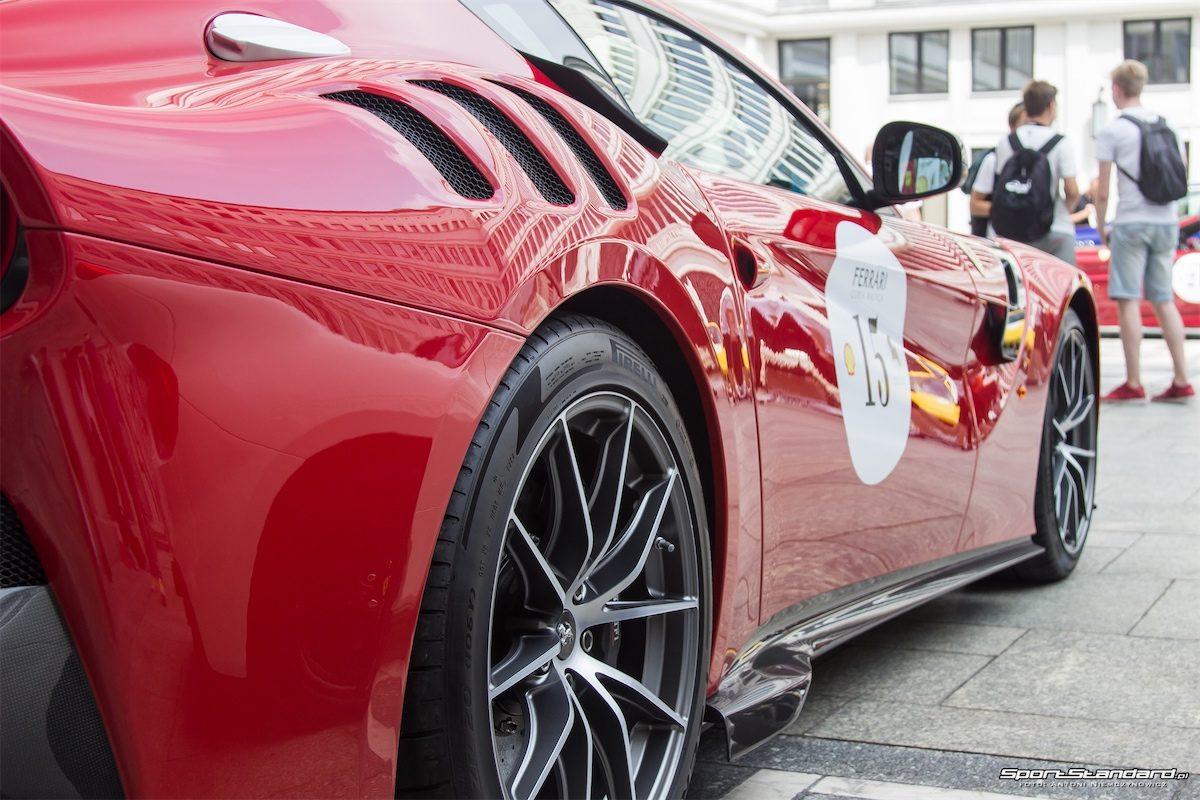 2016_FerrariCorsaBaltica_SportStandard-5