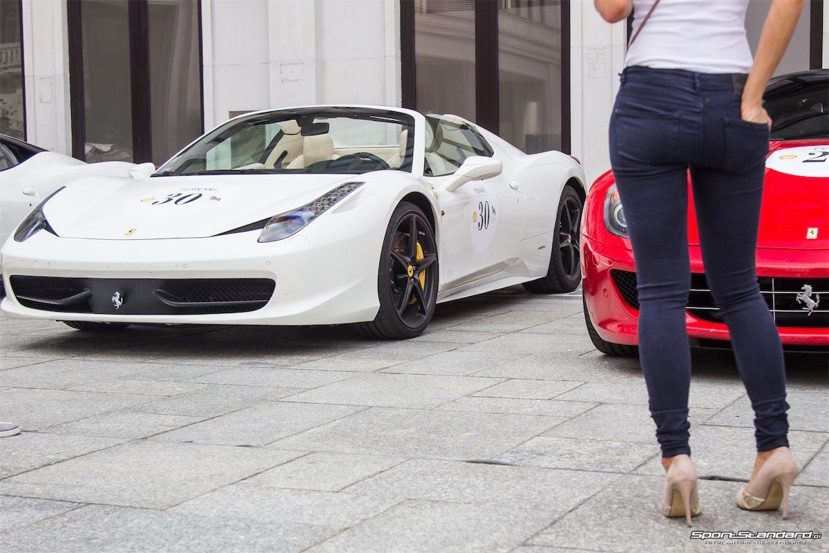2016_FerrariCorsaBaltica_SportStandard-9