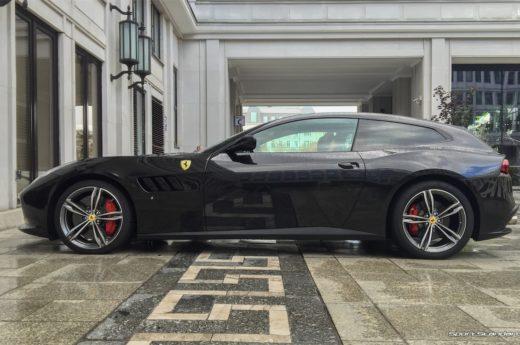 Ferrari_GTC4_SportStandard_Niemczynowicz-2