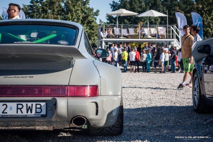 PorscheParade2016_SportStandard-1