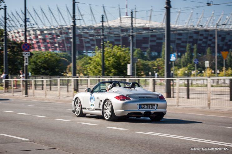 PorscheParade2016_SportStandard-4