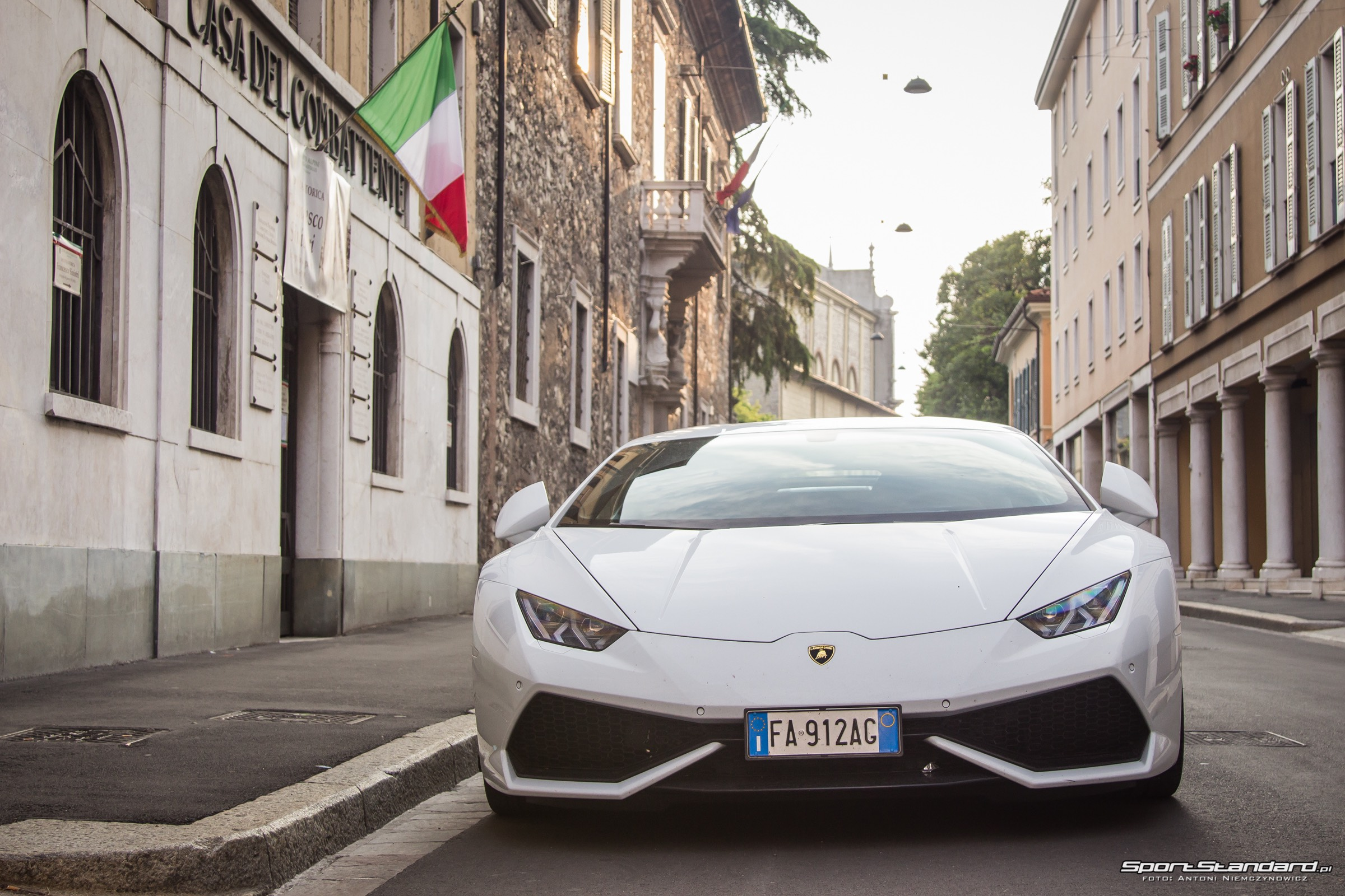 Wallpaper_Lambo_hurracan_brescia-1