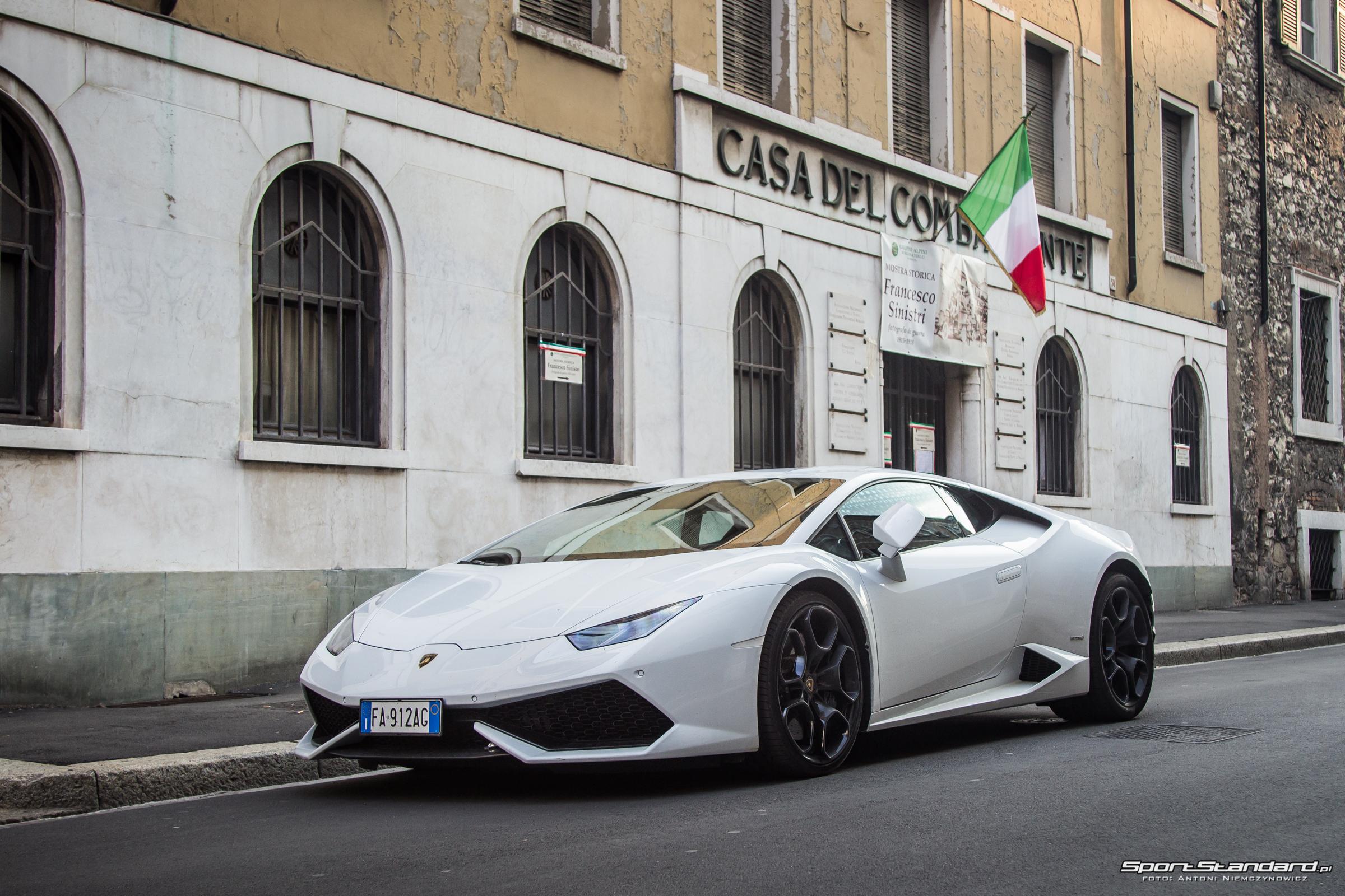 Wallpaper_Lamborghini_Huracan_Brescia_SportStandard-2